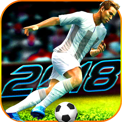 Dream Football World Cup 2018 Download Latest Version APK