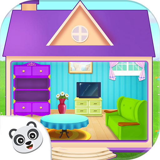Dream Home Mansion Decoration Decorate Your World Download Latest Version APK