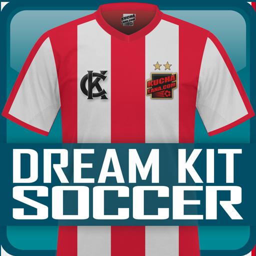 Dream Kit Soccer v2.0 Download Latest Version APK