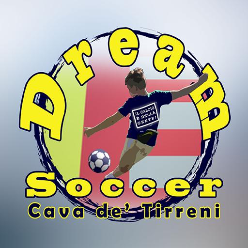 Dream Soccer Download Latest Version APK