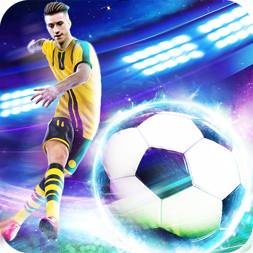 Dream Soccer Star – Soccer Games Download Latest Version APK