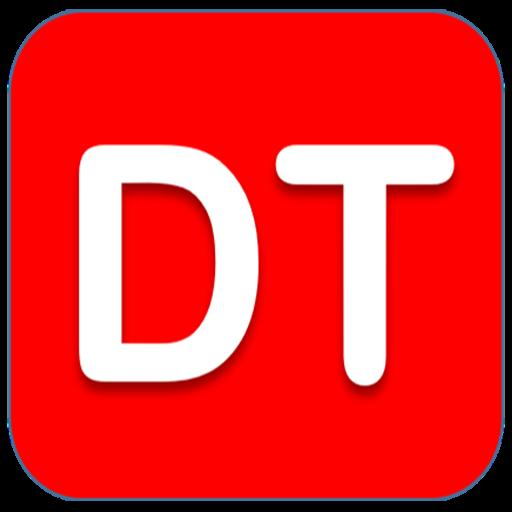 Dream Team Prediction Download Latest Version APK