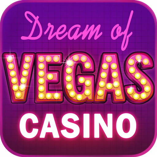Dream of Slots – Free Casino Download Latest Version APK