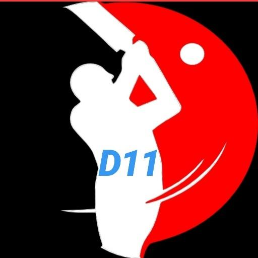 Dream11 Big Bash Cricket Predictions & Pro Kabaddi Download Latest Version APK
