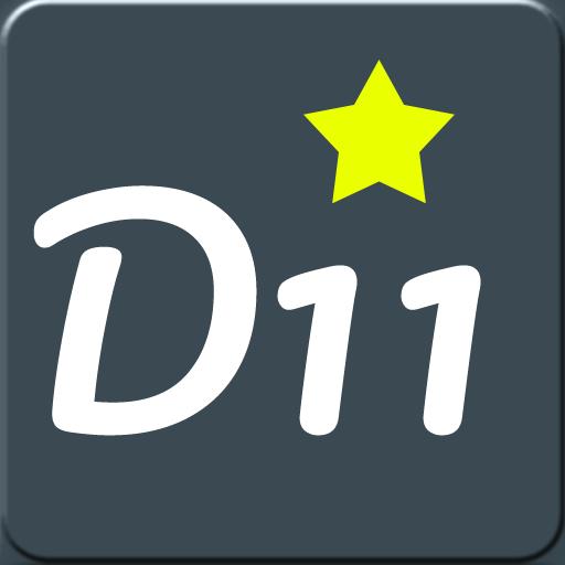 Dream11 Key – Team Prediction Download Latest Version APK