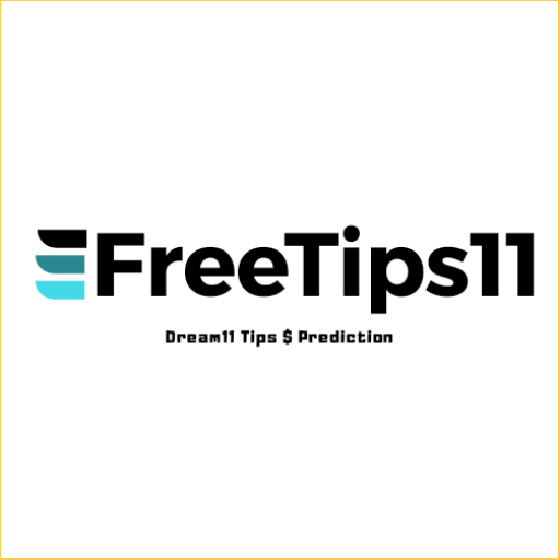 Dream11 Prediction, Tips, tricks and Teams Free Download