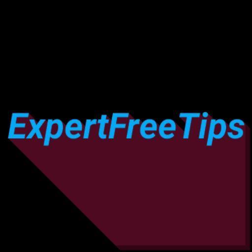 Dream11 Predictions Big Bash 2019 Expertfreetips Download Latest Version APK