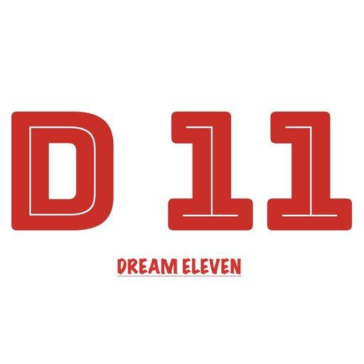 Dream11 Pro TipsCricketFootballKabaddi Download Latest Version APK