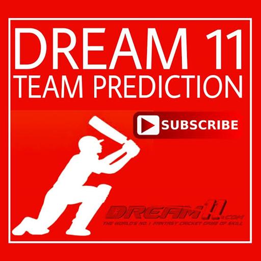 Dream11 dream team Download Latest Version APK