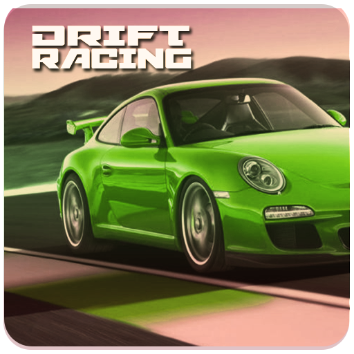 Drift Car Racing Real Sport Cars Driving 2018 Download Latest Version APK