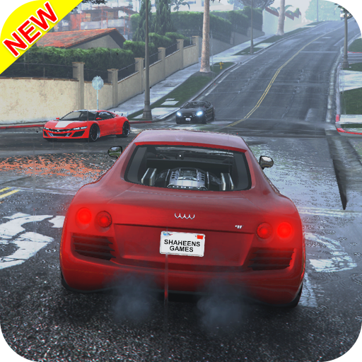 Drift Car Simulator – Checkpoint Racing Games 2018 Download Latest Version APK