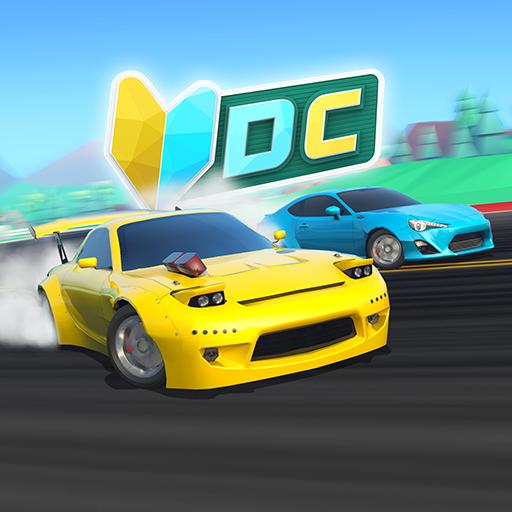 Drift Clash Download Latest Version APK