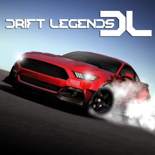 Drift Legends Download Latest Version APK