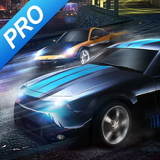 Drift Mania Street Outlaws Pro Download Latest Version APK