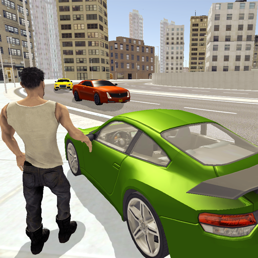 Drift Traffic Racer Download Latest Version APK