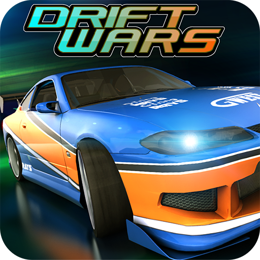 Drift Wars Download Latest Version APK