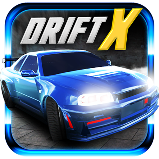 Drift X Download Latest Version APK