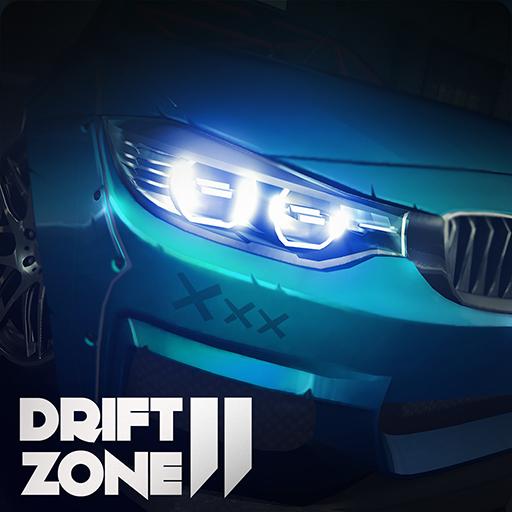 Drift Zone 2 Download Latest Version APK