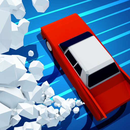 Drifty Chase Download Latest Version APK