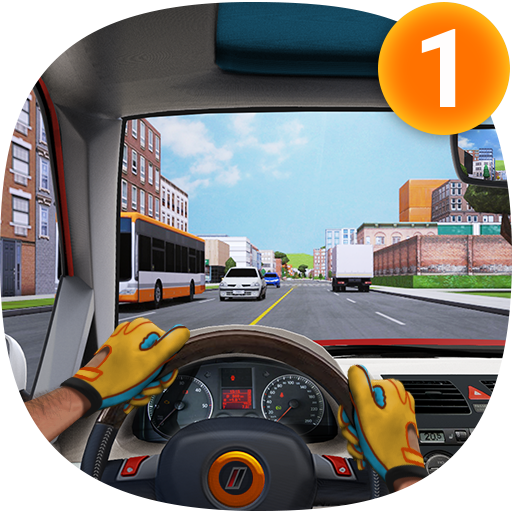 Drive for Speed Simulator Download Latest Version APK