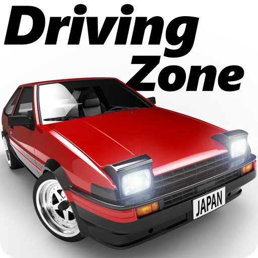 Driving Zone: Japan Download Latest Version APK
