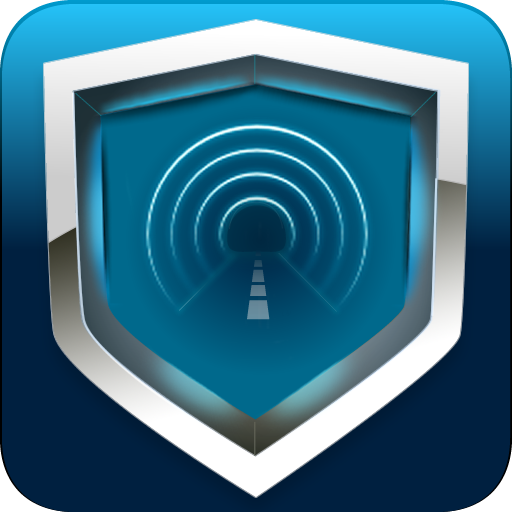 DroidVPN – Easy Android VPN Download Latest Version APK