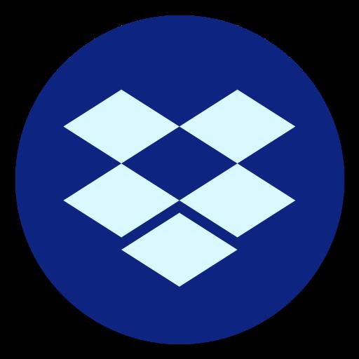 Dropbox Download Latest Version APK