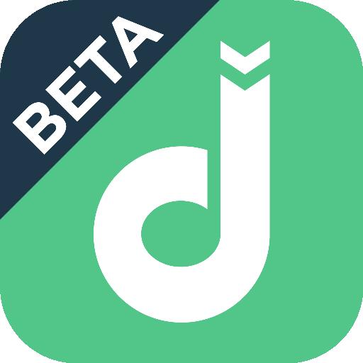 Dropify – Cloud Music Player Download Latest Version APK