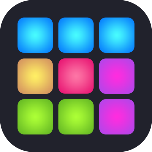 Drum Pad Machine – Make Beats Download Latest Version APK