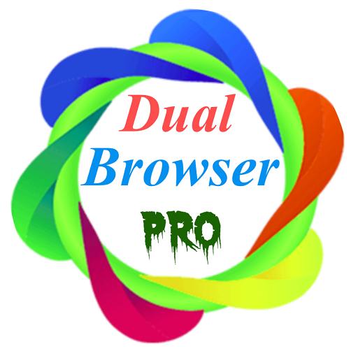 Dual Browser Paid Pro Download Latest Version APK