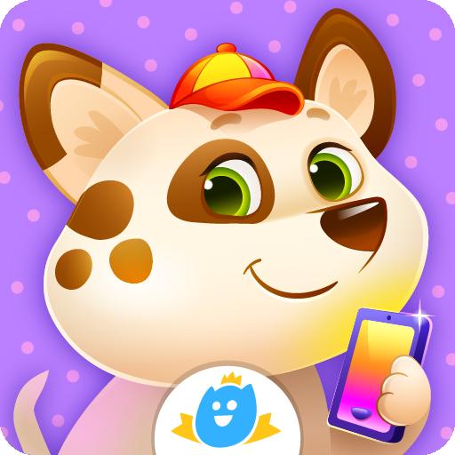 Duddu – My Virtual Pet Download Latest Version APK