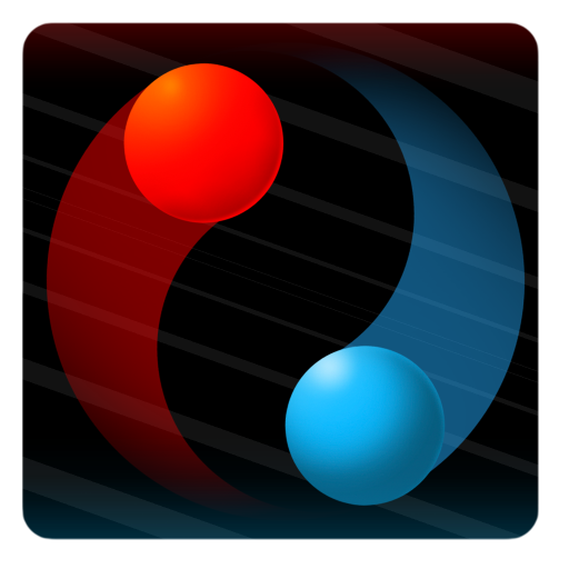 Duet Download Latest Version APK