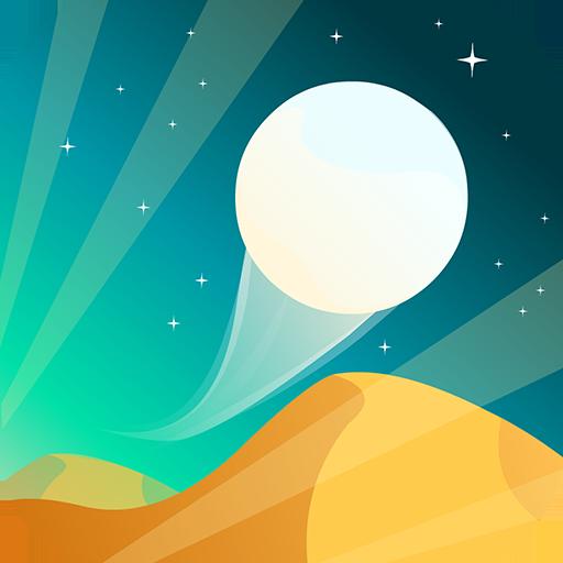 Dune Download Latest Version APK