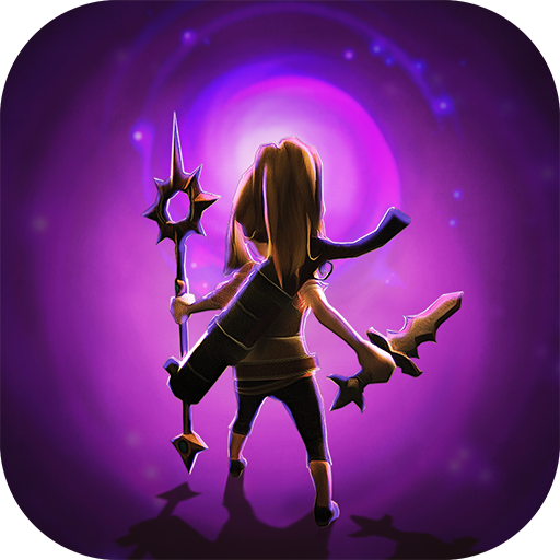 Dungeon Chronicle Download Latest Version APK