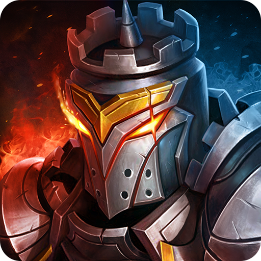 Dungeon & Heroes Download Latest Version APK