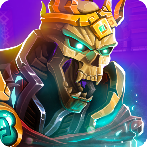 Dungeon Legends – PvP Action MMO RPG Co-op Games Download Latest Version APK