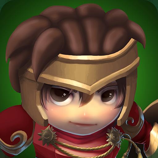 Dungeon Quest Download Latest Version APK