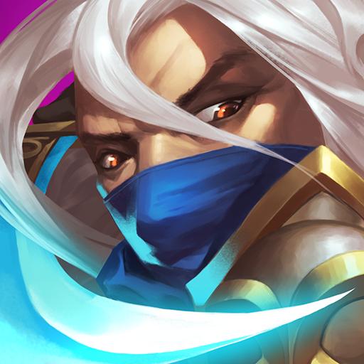 Dungeon Rush Download Latest Version APK