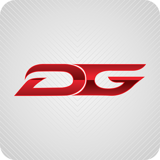 DuniaGames Download Latest Version APK