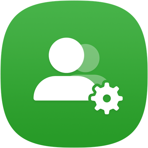 Duplicate Contacts Fixer and Remover Download Latest Version APK