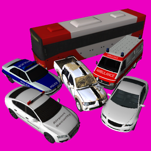 Duty Driver LITE Download Latest Version APK