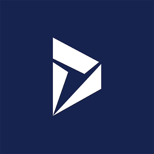 Dynamics 365 for Phones Download Latest Version APK