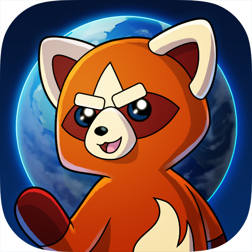 Dynamons World Download Latest Version APK