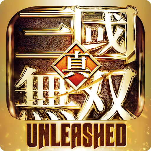 Dynasty Warriors Unleashed Download Latest Version APK