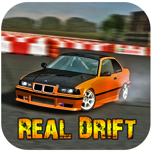 E30 E36 Drift Car Simulator Download Latest Version APK
