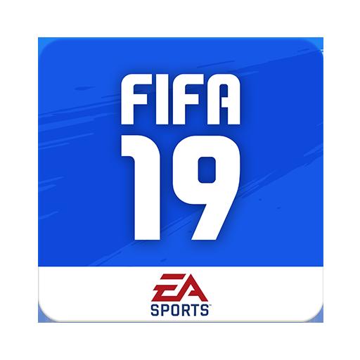 EA SPORTS FIFA 19 Companion Download Latest Version APK