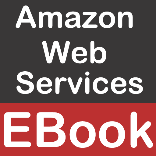 EBook For Amazon Web Services Download Latest Version APK