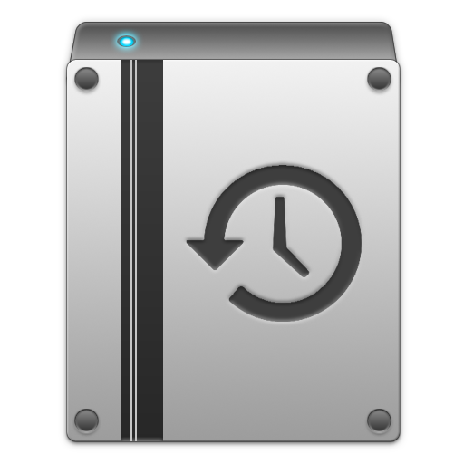 EFSIMEIBackup Download Latest Version APK