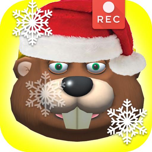 EMOJI Face Recorder Download Latest Version APK