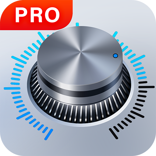 EQ Bass Booster Pro – metal Download Latest Version APK